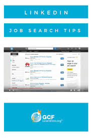 594 Best Profilia Cv Linkedin Profiles Social Media Tips