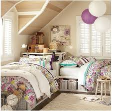 Decoration Bedroom Ideas 2