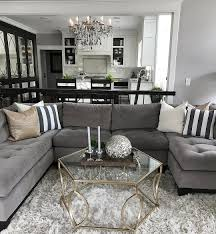 Dark gray couch Chaise Full Images Of Dark Grey Sofa With Chaise Dark Grey Couch Upstairs Dual Modern Chocolate Brown Sautoinfo Dark Grey Sofa With Chaise Dark Grey Couch Upstairs Dual Modern