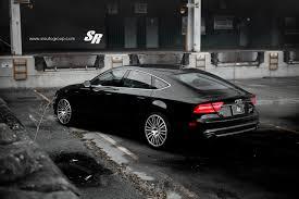 Audi A7 Desktop Wallpaper | Audi Wallpapers | Pinterest | Audi a7 ...