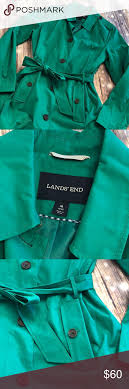 Lands End Jacket Size Chart Jessica Dennis Influences 7k People
