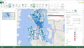 heatmap in excel power map for excel february update for office 365 office blogs