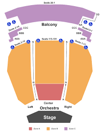 Irvine Barclay Seating Chart Irvine Barclay Theatre Seating Chart Irvine