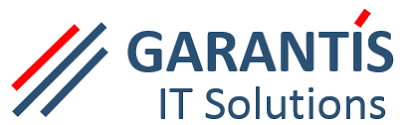 Image result for garantis it solutions