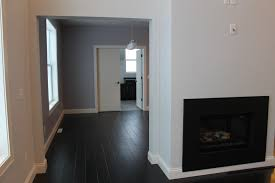 Mantle Without Fireplace The Best Basics Of Fireplaces Katie Jane Interiors
