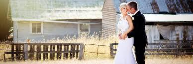 Wedding Planning Budget Calculator Wedding Budget Planner Wedding Cost Calculator Australia