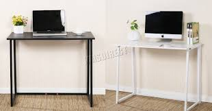 office study desk. Interesting Office Folding Office Desk To Office Study Desk U