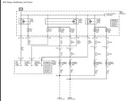 2006 impala starter wiring diagram radiator with 2008 floralfrocks 2004 chevy impala starter wiring diagram at 2002 Chevy Impala Starter Wiring Diagram