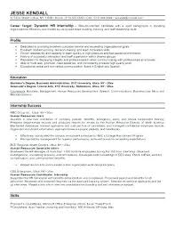 Business Plan Document Template Free Download Example Format Recruitment Strategy Plan Doc Template