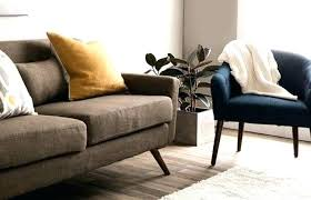 low profile sofa. Low Chairs Living Room Furniture A Profile Sofa In Mid Century Modern Stores Near Me Open Today Stylish For