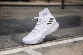 adidas basketball shoes 2017. the colorways are available june 27 at adidas.com for $150. adidas basketball shoes 2017