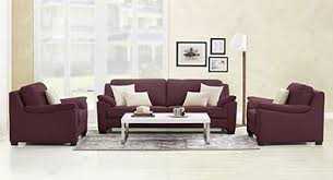 Full Size of Sofa:appealing Modern Sofa Set Designs Furniture For Home  Image Giqp Large Size of Sofa:appealing Modern Sofa Set Designs Furniture  For Home ...