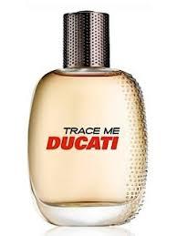 <b>Ducati Trace Me Туалетная</b> вода