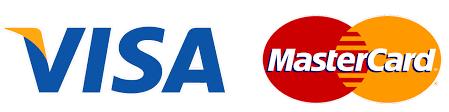 visa-logo-png-2026 | New Zealand Masters Games