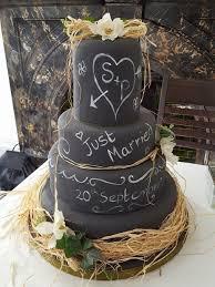 Best Wedding Cake Designers Makers Leeds Suppliers Guide