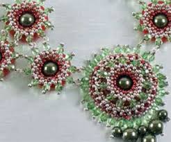 Free Beading Patterns To Download Fascinating Best DIY Crystal Beading Projects That You Need Beading Daily