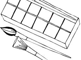 Small Picture image gallery create superb create your own coloring page create