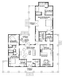 house plans with wrap around porches. 2 Bedroom House Plans Wrap Around Porch One With Extremely . Porches I