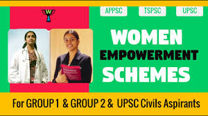 essay on women empowerment in empowerment of women essay our  women empowerment schemes current affairs women empowerment schemes current affairs 2016