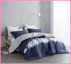 large size of bedroom accessories twin xl quilt bedding sets quality twin xl bedding high quality