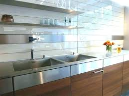 unforgettable kitchen wall coverings plastic picture design beautiful kitchen wall coverings plastic image inspirations