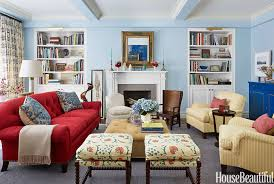 colorful living rooms. Gorgeous Colorful Living Room Ideas 12 Best Color Paint Colors For Rooms