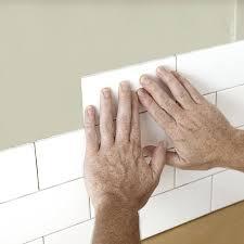 self adhesive floor tiles install tiles on adhesive sheets adhesive floor tiles