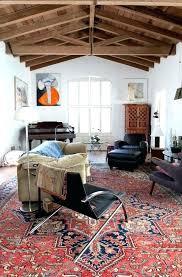 oriental rug gallery austin oriental rugs gallery inc rug designs oriental rug gallery of texas austin