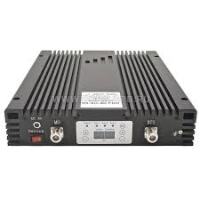 <b>Репитер</b> Baltic Signal BS-4G-80 PRO - купить, цена, описание ...