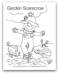 Small Picture Preschool Art Activities and Printable Learning Activities Kids