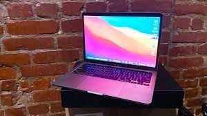 14-inch MacBook Pro 2021: Release date, price, specs, and more