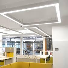 future designs lighting. VANE Future Designs Lighting
