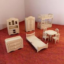 Ikea doll furniture Bed Doll Furniture Add New Design Baby Doll Furniture Australia Ikea Doll Furniture Australia Doll Furniture Hbmcclureco Doll Furniture Modern Doll House Furniture Ikea Doll Furniture For