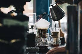 What are the basics i need to get going? Morning Glory 3 Best Ways To Brew Coffee Without A Coffee Maker