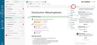 Itnonline Comparison Charts Share A Page Samepage