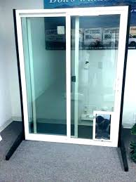 dog door in glass dog door in glass door glass dog door insulated dog door pet dog door in glass