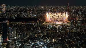 أولمبياد طوكيو: مراسم افتتاح الألعاب تنهي عاماً من الشكوك - فرانس 24