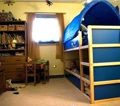 bunk bed tent top bunk bed tent bunk bed with tent bunk bed with tent loft bunk bed tent top bunk bed tent diy bunk bed top bunk bed tent