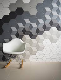 Johnson Tiles  Absolute Collection  Avoir Create statement surfaces with  the