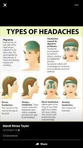 headache behind eyes headache causes cure for headache stye causes headache treatment