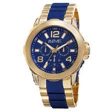 pre owned franck muller cortez conquistador 10000 k cc mens watch the hottest styles steiner men s quartz multifunction gold tone bracelet watch outlet