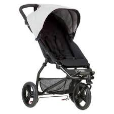 <b>Prams</b> & Pushchairs | <b>Baby</b> Travel Buggies | Argos