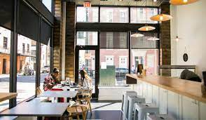 Third wave coffee house serving the greater new orleans metro area. Best Coffee Shops And Cafes In New Orleans