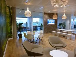 trend decoration award office reception areas for wonderful winning building architecture and garden interior design best office reception areas