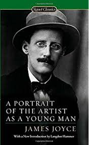star of the sea joseph o connor com books a portrait of the artist as a young man signet classics