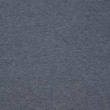 what color is heather gray girl online fabric code l79