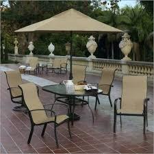 outdoor living omaha opens an outdoor patio furniture in