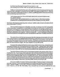 Cheap Phd Reflective Essay Samples Best Dissertation Ghostwriting