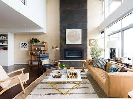 Home Interior Design Services