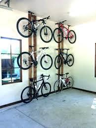 best garage bike rack bicycle garage storage garage bike storage full image for bicycle ideas popular best garage bike rack
